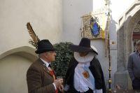 Besuch-ArcoSchuetzen_25