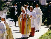 Papstbesuch_1