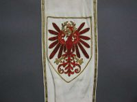 wappenleutnant